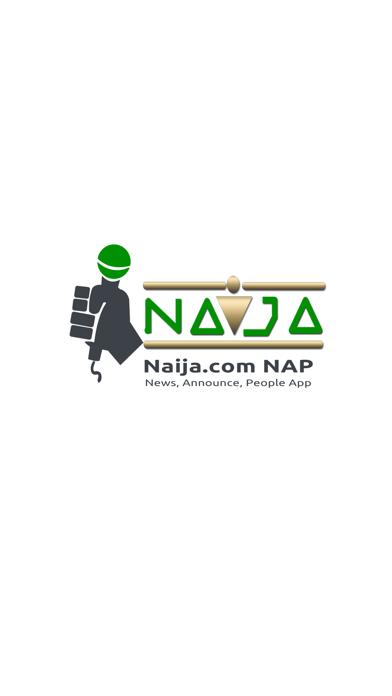 点击获取Naija.com NAP