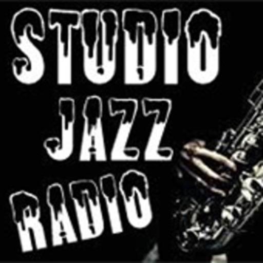 Studio Jazz Radio