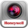 HRGX for iPad