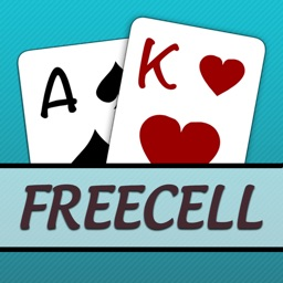 FreeCell [Free]