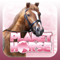 App Icon for Planet Horse App in United States IOS App Store