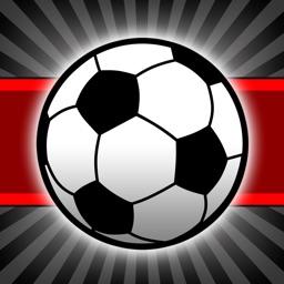 DoYou?™ Soccer
