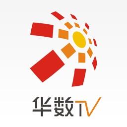 iTV助手