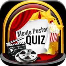 Activities of Movie Poster Quiz - Blockbusters and Classics