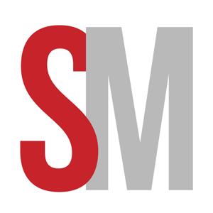 Sales Mastery Magazine app