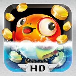 捕鱼英雄 HD