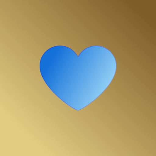 HART - Hearth Arena Ranking Tool - deck building utility for Hearthstone