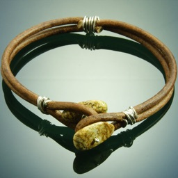 Leather Bracelets Guide