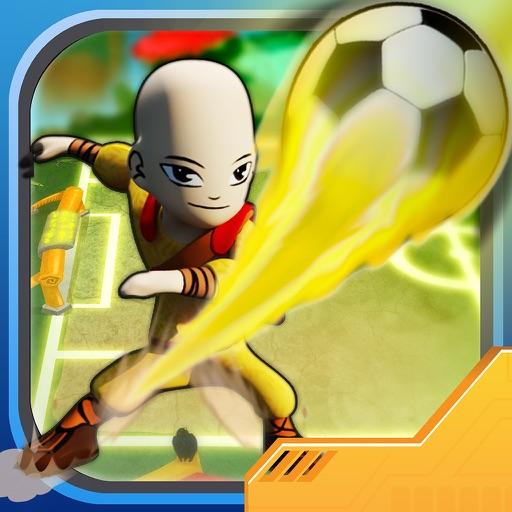 Luna League Soccer Review