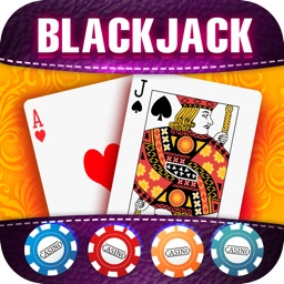 Blackjack World Tour