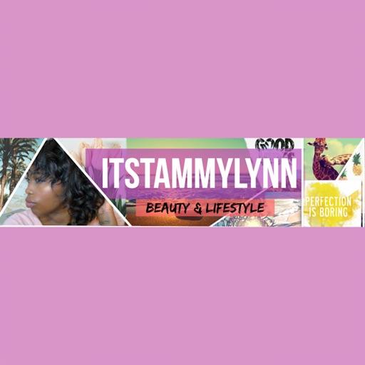 ItsTammyLynn