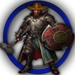 Heroes Of Sword