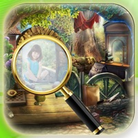 Codes for Hidden Objects The Herb Garden Hack