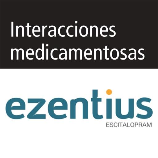 Interacciones Neurociencias