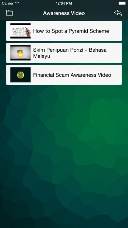 AMBD screenshot-3