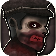 Activities of Zombie Run From Hell