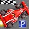 Sport Car Parking Simulator Ranking