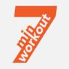 Fitness Point - 7分間ワークアウト PRO