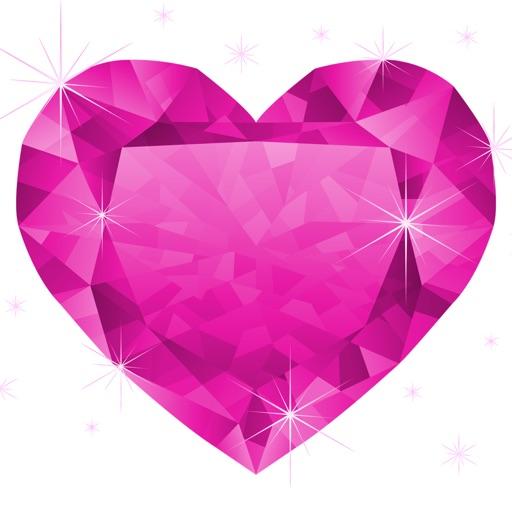 Baixar Vai dar Namoro? Calculadora de compatibilidade amorosa para iOS