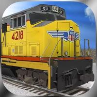 Codes for Train Simulator 2015 - USA and Canada Hack
