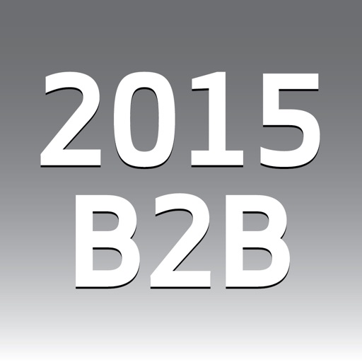 2015 WA B2B Leadership Summit