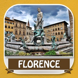 Florence Tourism Guide