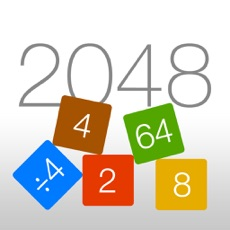 Activities of Fusion 2048