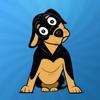 jill breitner - Dog Decoder artwork