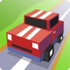 Loop Drive : Crash Race - iPhoneアプリ