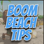 Tips for Boom Beach - Free Guide with Secrets and Strategies!