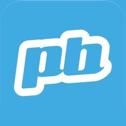 PicBuddee