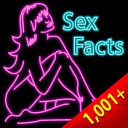 1,001+ Sex Facts - Education for Health Pro