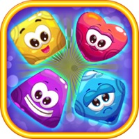 Codes for Jelly Dot Saga: Best Addictive Puzzle & Strategy Game Hack