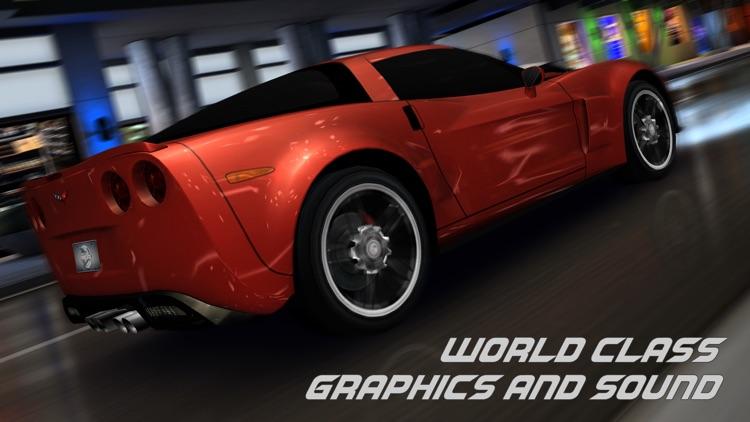 2XL Racing screenshot-3