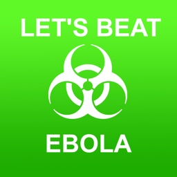 Aid4Ebola: Stay Up to Date with the Ebola Crisis and Contribute to the Relief