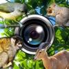 観察カメラ (静音) - iPhoneアプリ