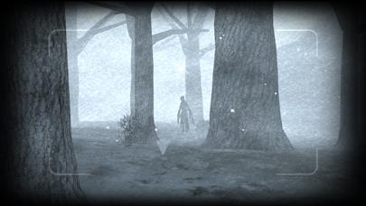 Slender Rising 2のおすすめ画像3