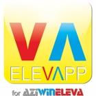 ElevApp icon