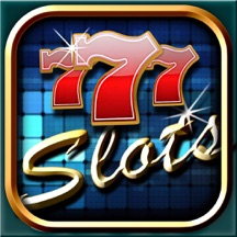 1010 Vegas Casino World Slots - Free Jackpot Games