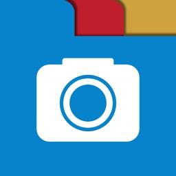 PicWrapper - Select