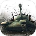 Tank Operations: European Campaign icon