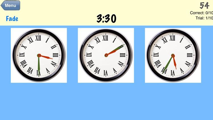 DTT Time screenshot-3