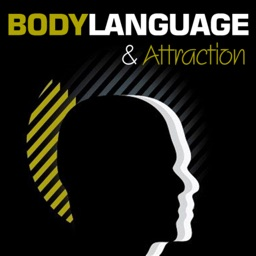 Body Language Attractions