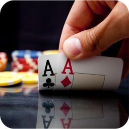 How to Play Poker - Become a Winner