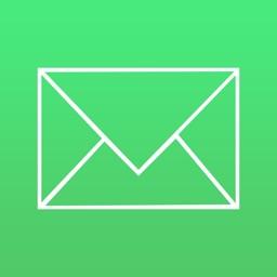 Quick-E-Mail