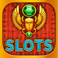 Codes for Pyramid Free Slots Casino Vegas 777 Hack