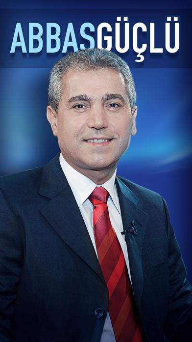 Abbas Güçlü-0