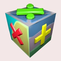 Codes for Math Mental, Arithmetic Hack