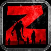 Codes for Survivor Z Hack