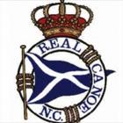 N C Real Canoe icon